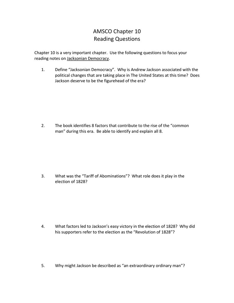 guided reading activity 8-3 the cabinet answer key