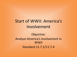 11.7.14_uswwii