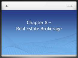chapter-8-real-estate