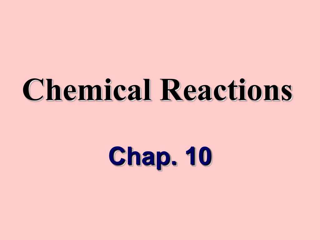 Synthesis Reaction Worksheet Doc Worksheet Templates – Precipitation Reaction Worksheet