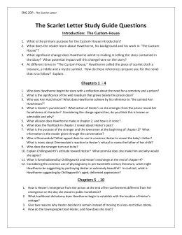 rest of study guide document format so you can type answers