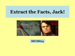 File extract the facts_gps-24
