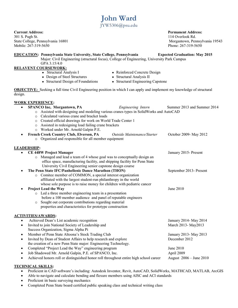 Dissertation committee defense training services program