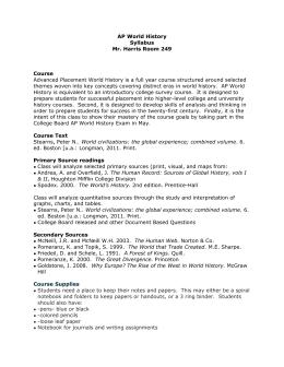 2003 ccot essay ap world history 2003 ap world history ccot natalie dessay la sonnambula metropolitan atomic bomb pros and cons essay nrotc marine option essays how to write a history essay in.