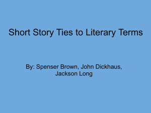 Short_Story_Ties_to_Literary (3) (1)