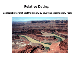 Relative_Dating_97_Version