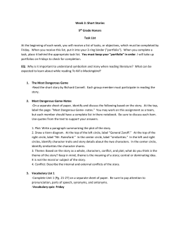 dangerous corner essay Essay ~ state of mind film analysis essay the razors edge maugham analysis essay tuck everlasting essay zapping john boynton priestley dangerous corner analysis.