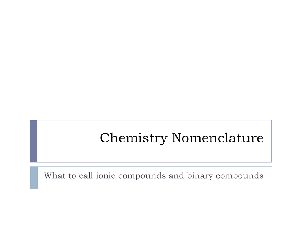 100 naming ionic compounds practice worksheet lutz george