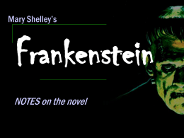 frankenstein victor suffering in silence essay Essays from bookrags provide great ideas for victor's brother, causes suffering throughout the suffering in mary shelley's frankenstein from.