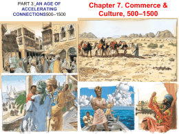 Chapter 8. Commerce & Culture, 500*1500