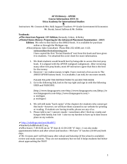 columbian exhange notes study guide essay The primary positive effect of the columbian exchange was the introduction of new world crops, such as potatoes and corn, to the old world the most significant negative effects were the .