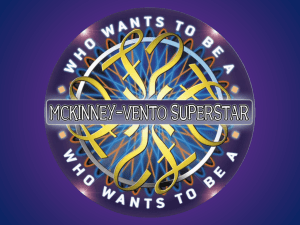 View or a copy of the McKinney-Vento Superstar