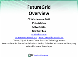 CTS-2-FutureGridOverview-May23-11