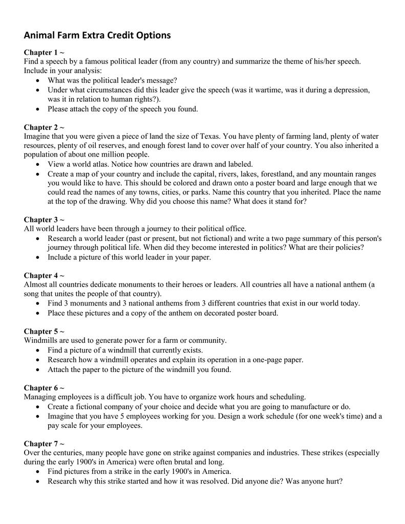 listening research paper qualitative pdf