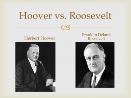 president roosevelt frq Theodore roosevelt is often considered to be one of the most influential presidents in the appointed assistant secretary of the navy by president.