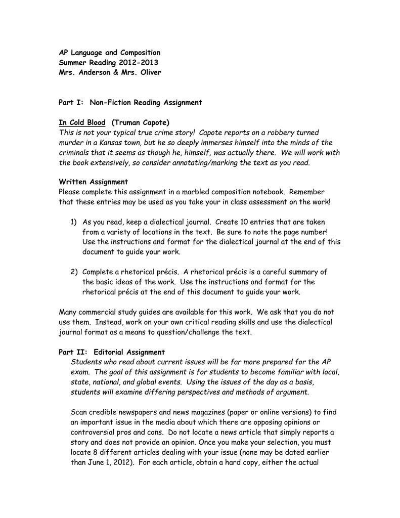 animal farm essay body paragraph