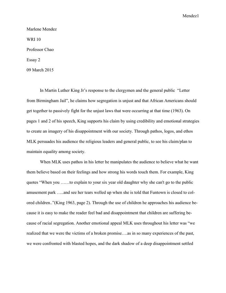 Business Argumentative Essay Topics  Thesis Statement In An Essay also Extended Essay Topics English Essay  Wri Final Draft Synthesis Essay Prompt