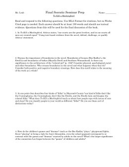 english thesis statement generator You do this via thesis sentence templatesa thesis sentence template is the basic machinery of a proposition is a statement that establishes the truth or.