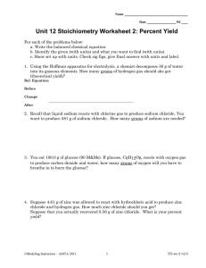 modeling chemistry u8 ws 3 v2 key