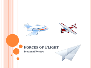 forces_of_flight_review