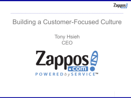 zappos-lessons-building-a-customerfocused-culture