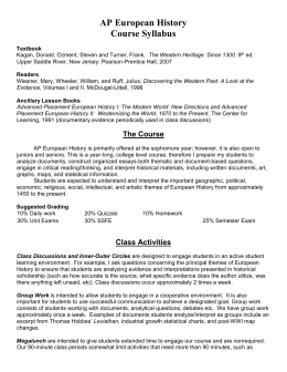 ap euro essay 2 2 How prepared are you for your ap european history test/exam euro history (6) art history (2) us history long essay: / 6 composite score: 130 / 130 (approx).