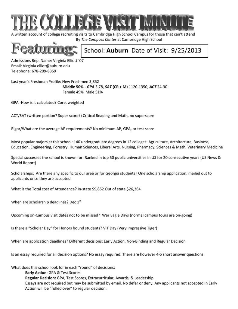 Auburn college application essay help me write professional essays online