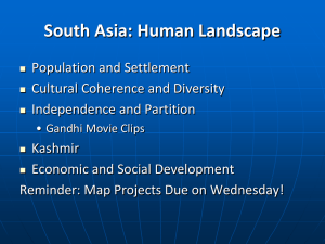 34_South_Asia2