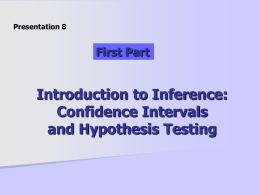 Stat 200: Introduction to Inference