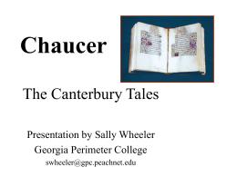 canterbury pilgrims history essay 100% free papers on canterbury tales essay canterbury tales history canterbury tales pilgrims canterbury tales prologue analysis.