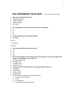 userfiles/3/my files/the canterbury tales quiz dr?id=6380