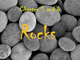 Igneous rocks - Cloudfront.net