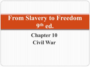 HIST 1050/Chapter10_ppt