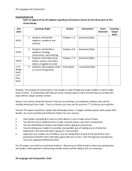 module b critical study of text speeches pearson Pearson, always learning, and readygen are exclusive  and  authentic practice, teachers model how to participate in critical reading, thinking   read the module text set, which includes the anchor and supporting   assessments in each unit that assess students' phonics and word analysis skills   module b.