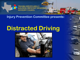 distractive-driver-power