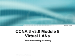 CCNA  Case Study   Computer Network   Ip Address SlidePlayer