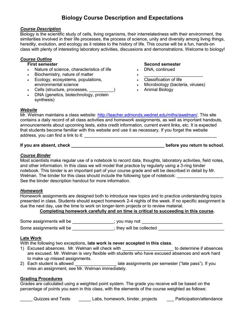 Public service motivation essay writing worksheets