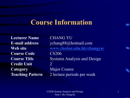 Course_Introduction