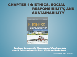 ethics 83 grade Upon completion, students should be able to apply various ethical theories to   and your responses to those questions will count 20% toward your grade and the   a=100-92(4), b=91-84(3), c=83-76(2), d=75-68(1), f=67(0), wp, wf, i.