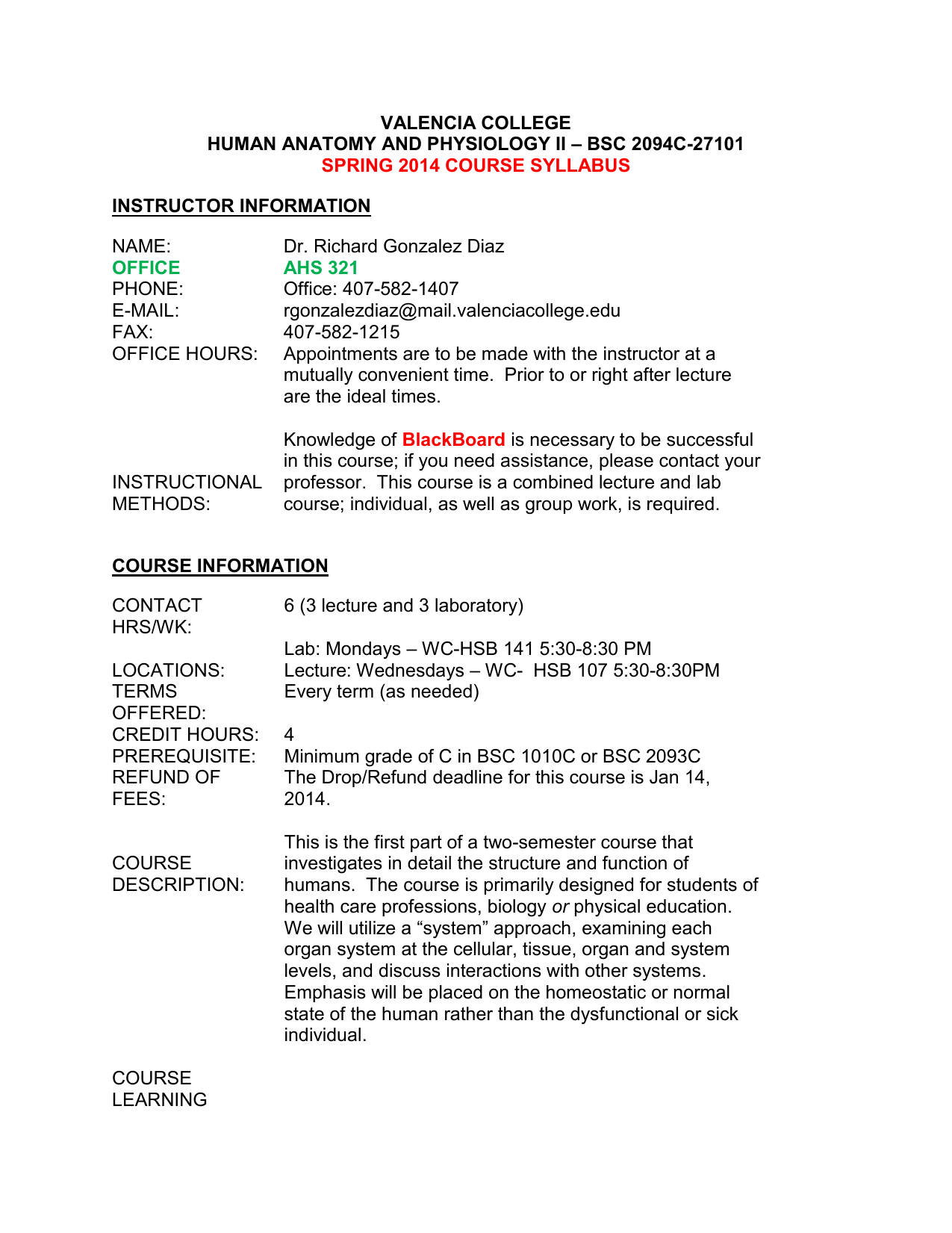 Example Of An Outline Of An Essay Essay On Childhood Events Wishes Music In My Life Essay also Essays On Water Publish An Essay Gst In India Argument Essay Paper Outline