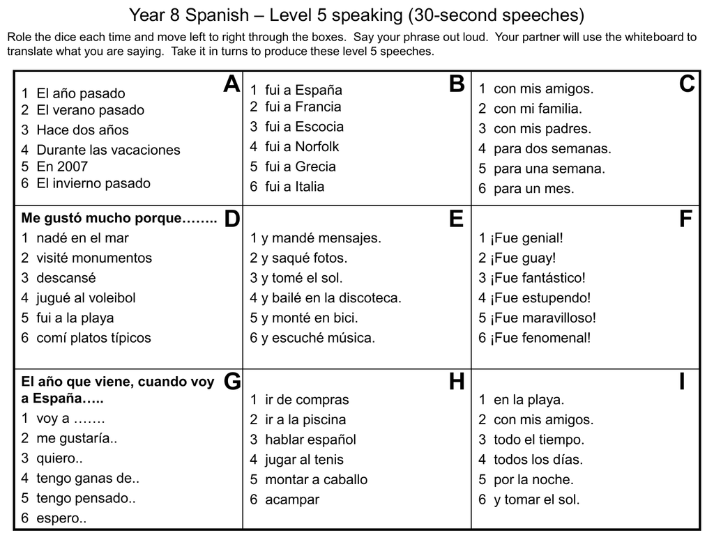 How to say it takes a long time in spanish