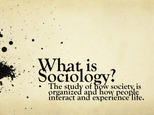 PT.1-Intro_to_AS_Sociology - Coyne