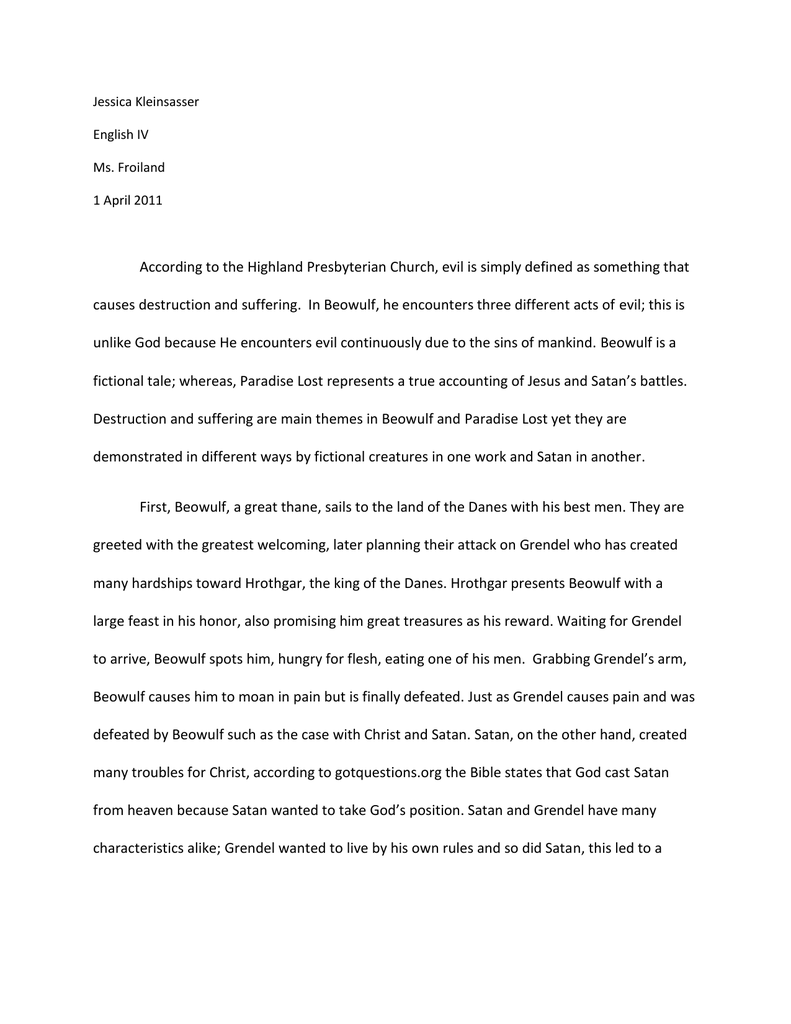 Writing Argumentative Essays Is Not Easy  Essay Topics On Beowulf Writing Essay Rubric Middle School Alzerda Essay Topics Child Obesity  Introduction Encyclopedia On Early Childhood Pinterest Health And Fitness Essay also Essay Writing Examples For High School  Descriptive Essay Thesis