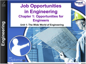 Engineering_Careers