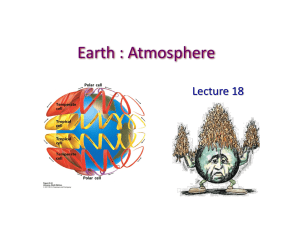 Lecture18_Atmosphere