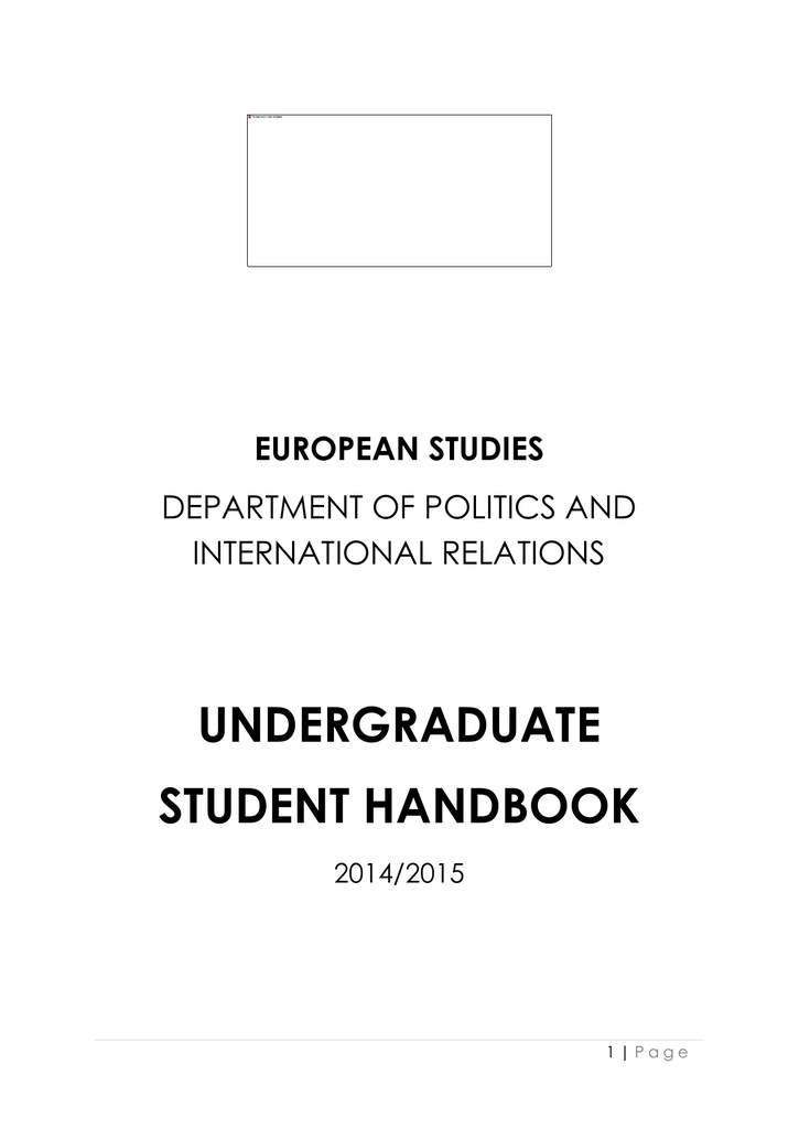 rhul dissertation handbook