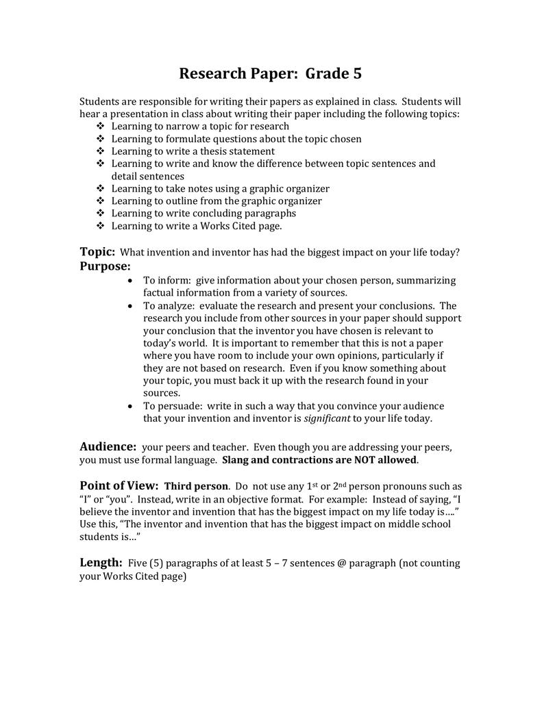 Dissertation littrature plaire ou instruire