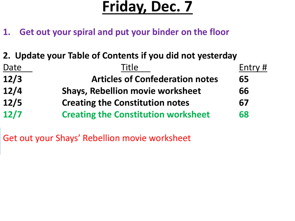 Uncategorized Shays Rebellion Worksheet worksheet shays rebellion luizah and essay the new jersey plan proposed a legislature that consisted of