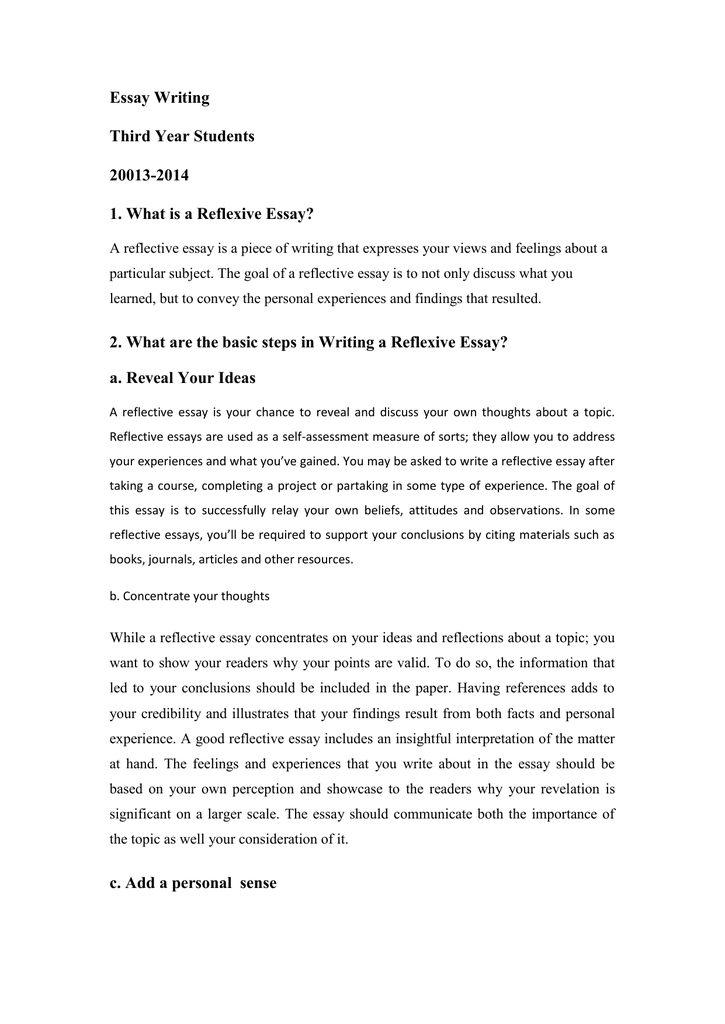 Eprint  Apa Style Essay Paper also Uk Assignment Writing Service  Essay Science And Religion