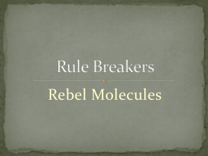 Rule Breakers - s3.amazonaws.com